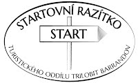 https://sites.google.com/a/trilobitbarrandov.eu/trilobit-barrandov/razitka/start.jpg